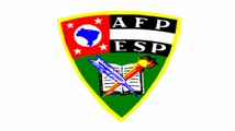 AFPESP