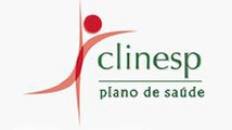 Clinesp